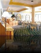Hotel Bonneveine Prado 4